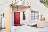 1050 85th Ave - Photo 4