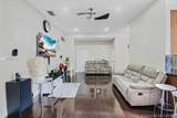 1050 85th Ave - Photo 8