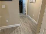 9317 33rd Ave - Photo 12
