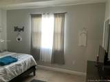 9317 33rd Ave - Photo 13