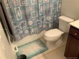 9317 33rd Ave - Photo 14