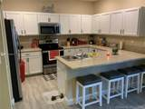 9317 33rd Ave - Photo 5