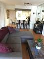 6090 18th Ave - Photo 1