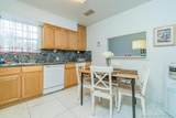 15890 16th Ave - Photo 10