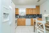 15890 16th Ave - Photo 11