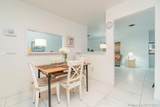15890 16th Ave - Photo 12