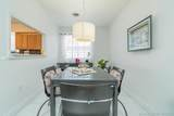 15890 16th Ave - Photo 13