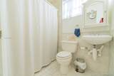 15890 16th Ave - Photo 16