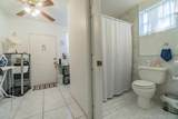 15890 16th Ave - Photo 17
