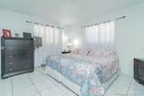 15890 16th Ave - Photo 18