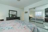 15890 16th Ave - Photo 19