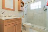 15890 16th Ave - Photo 20
