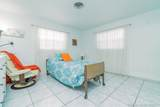 15890 16th Ave - Photo 22