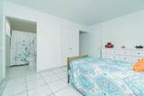 15890 16th Ave - Photo 23