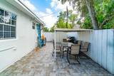 15890 16th Ave - Photo 29