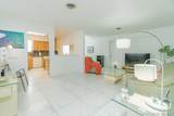 15890 16th Ave - Photo 3