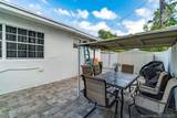 15890 16th Ave - Photo 30