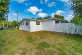 15890 16th Ave - Photo 33