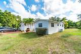 15890 16th Ave - Photo 34