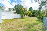 15890 16th Ave - Photo 35