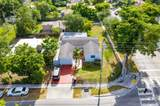 15890 16th Ave - Photo 37