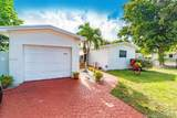 15890 16th Ave - Photo 4