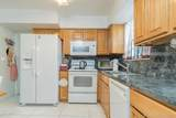 15890 16th Ave - Photo 8