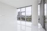 851 1st Ave - Photo 16