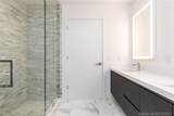 851 1st Ave - Photo 19
