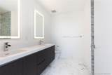851 1st Ave - Photo 20