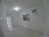 17401 2 Ave - Photo 18