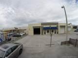 17401 2 Ave - Photo 28