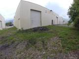 17401 2 Ave - Photo 4