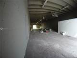 17401 2 Ave - Photo 9
