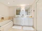 3400 27th Ave - Photo 13