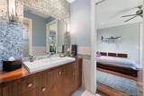 5770 128th St - Photo 28