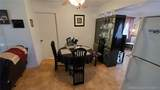 2521 12th St - Photo 11