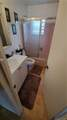 2521 12th St - Photo 13