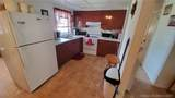 2521 12th St - Photo 17