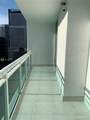 951 Brickell Ave - Photo 21