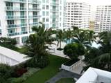 951 Brickell Ave - Photo 27