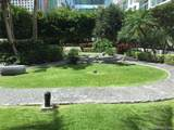 951 Brickell Ave - Photo 28