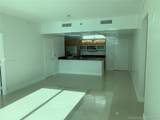 951 Brickell Ave - Photo 6