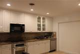 9240 124th St - Photo 20