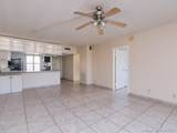 1010 Country Club Dr - Photo 10