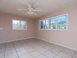 1010 Country Club Dr - Photo 11