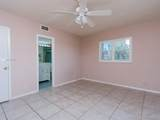 1010 Country Club Dr - Photo 12