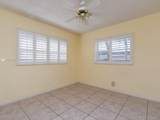 1010 Country Club Dr - Photo 14