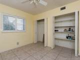1010 Country Club Dr - Photo 15