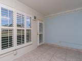 1010 Country Club Dr - Photo 17
